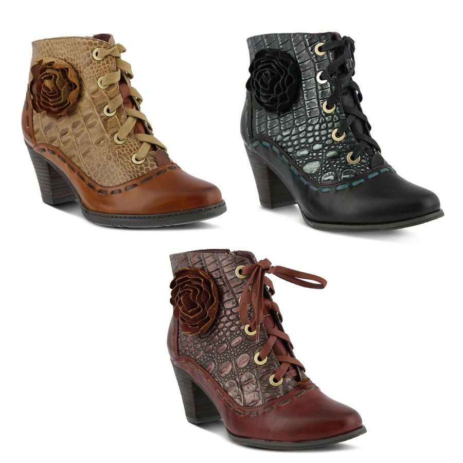 www.pyramidcollection.com itemdy00.aspx?ID=165,4227&T1=PD6215+BK+36