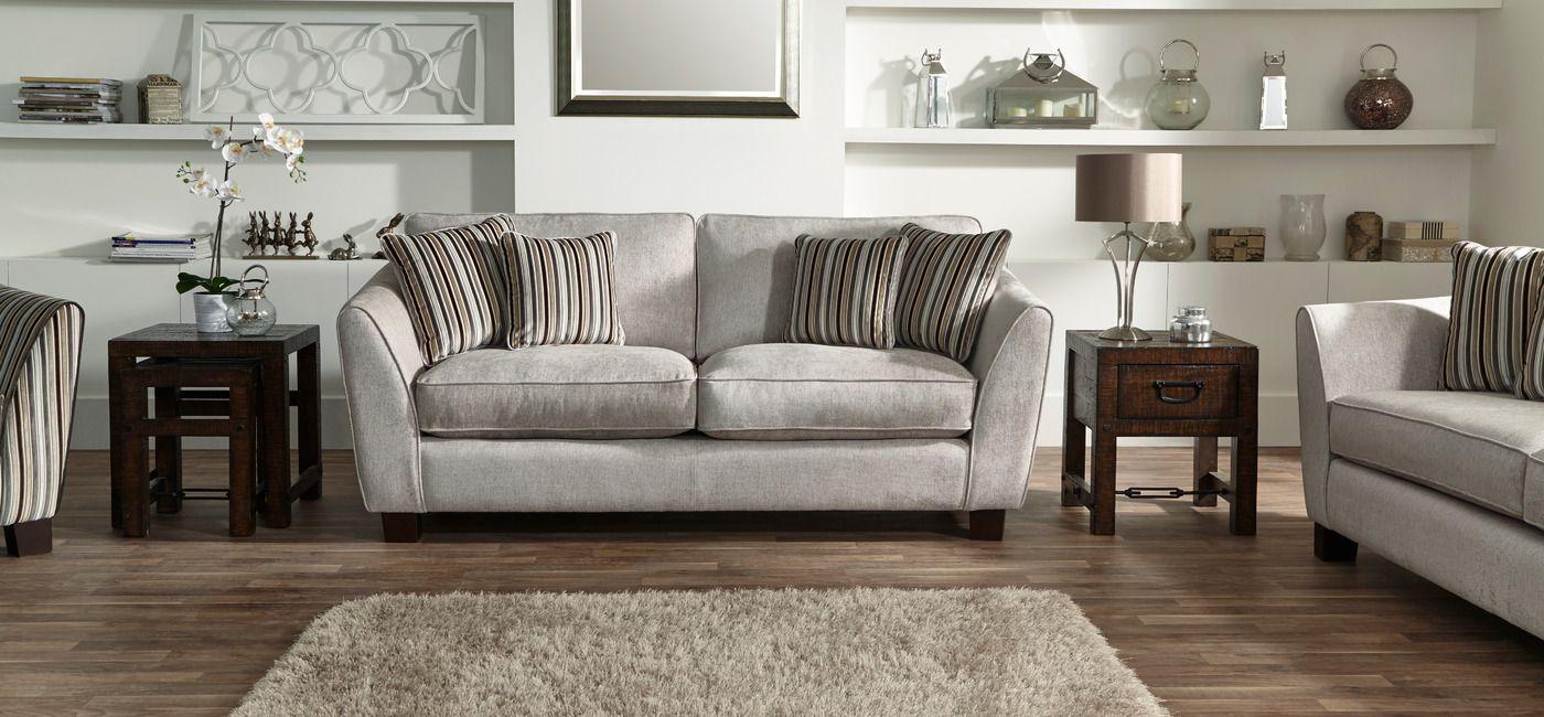 Scs  Sofa Carpet Specialist  Our New Home  Pinterest  Fabric Unique Scs Dining Room Furniture Decorating Design