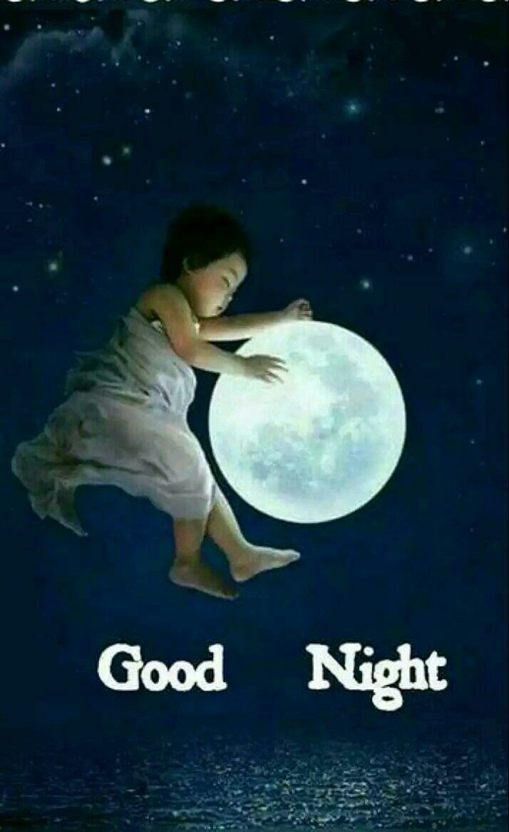 Saraseragmail Com Buona Notte Good Night Funny Good Night Gif Good Night Greetings