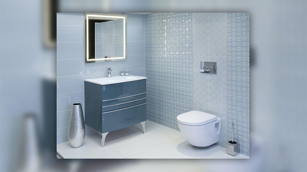pingl par dimension carrelage sur meubles de salle de bains pinterest meubles de salle de. Black Bedroom Furniture Sets. Home Design Ideas