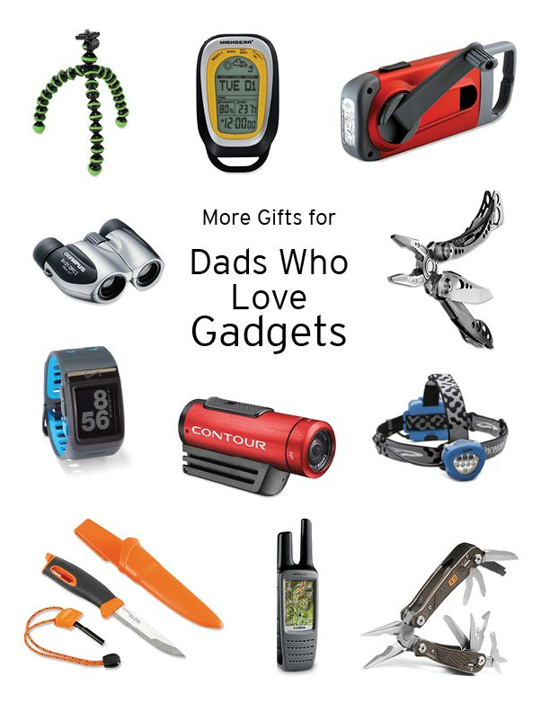 Toys For Dads : More top rated tech toys for gadget loving dads father s