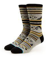 Stance Silverado Crew Socks