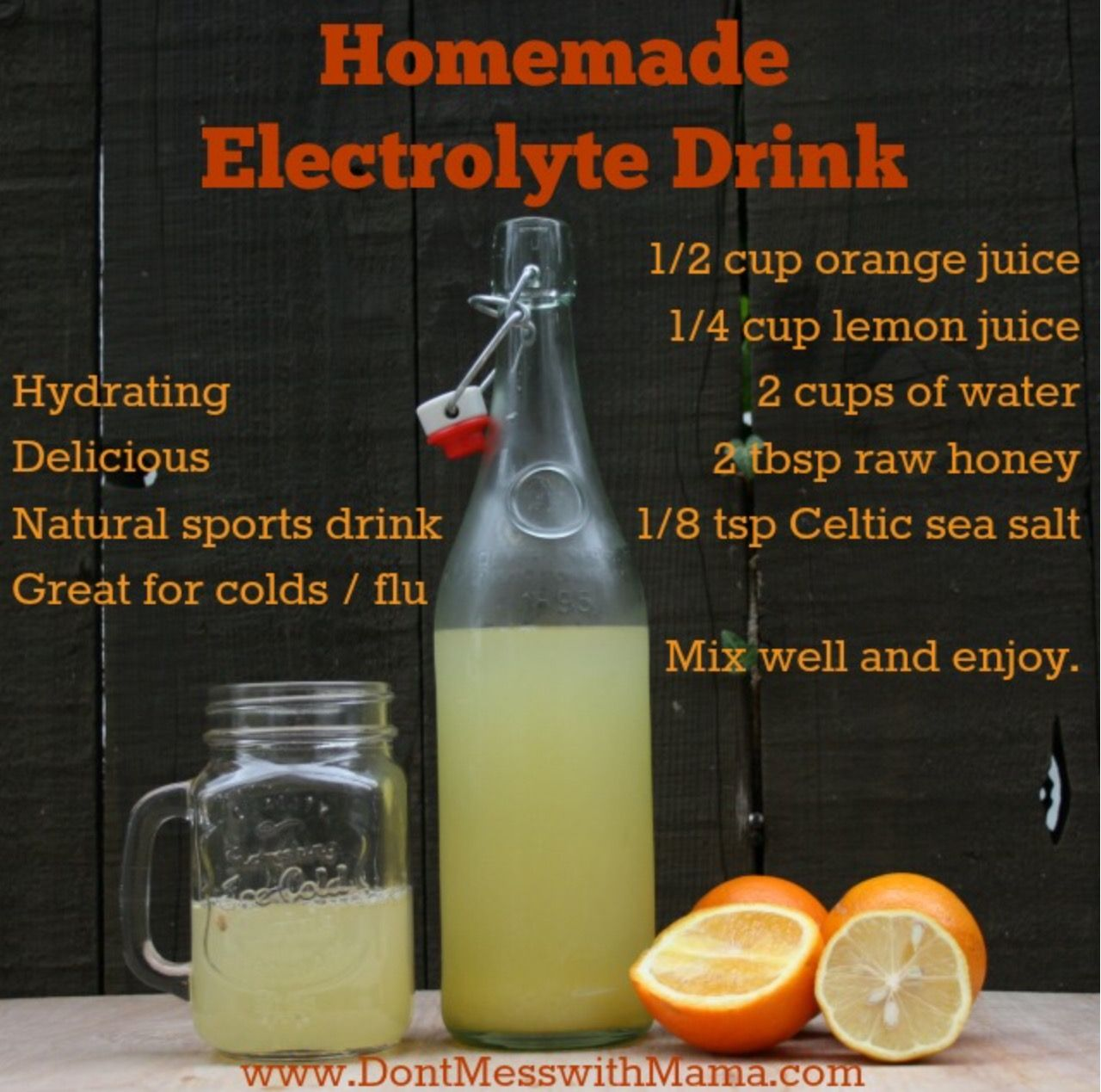 Pin by Cynthia Moir on HEALTHY OPTIONS Homemade
