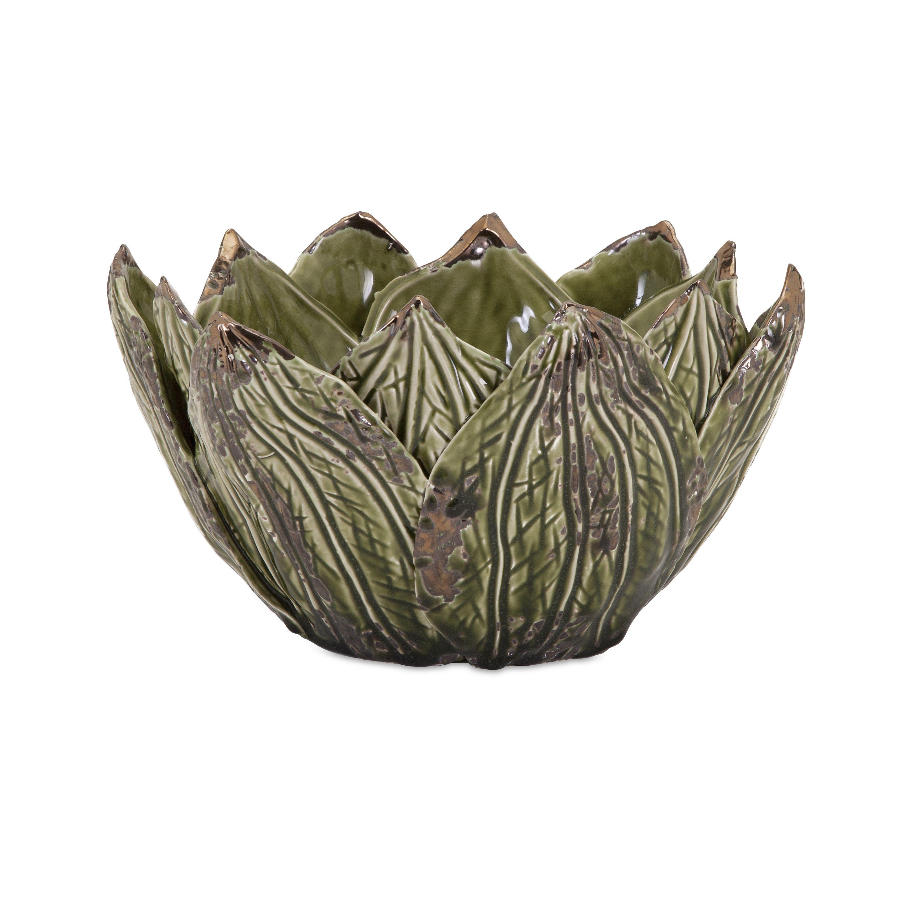 Soho wiley large vase greenpurple ceramic ceramics soho wiley large vase greenpurple ceramic reviewsmspy