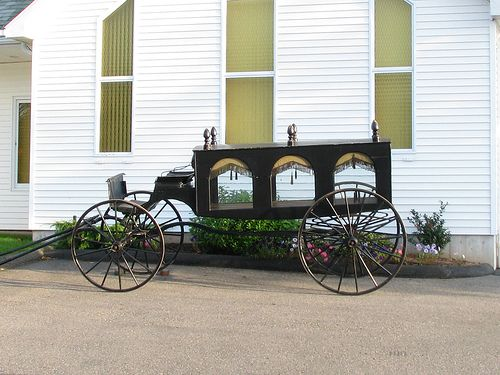 Funeral Services Hearse Pinterest Horse Drawn Funeral And Cars
