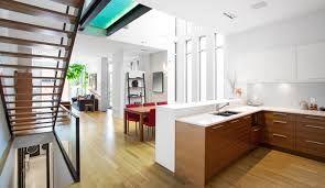 Decoración de hogar para verano: colores, muebles, texil...todos los trucos para hacer que tu casa pase del invierno al verano. Para conocer más ideas visita nestro post.
