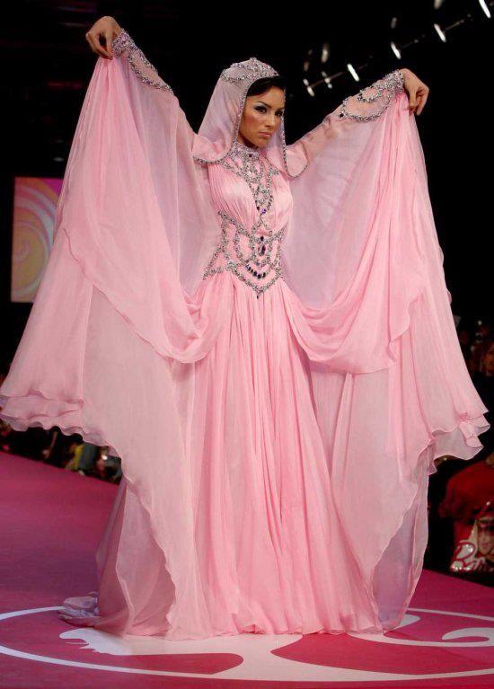 Les robe de soiree de dubai