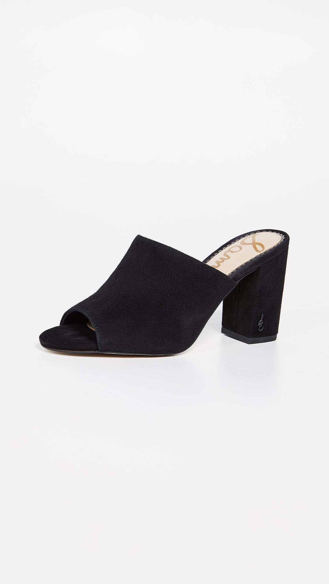 1ca1a90c7f1 Orlie Slide Sandals in 2019   Products   Slide sandals, Sandals ...