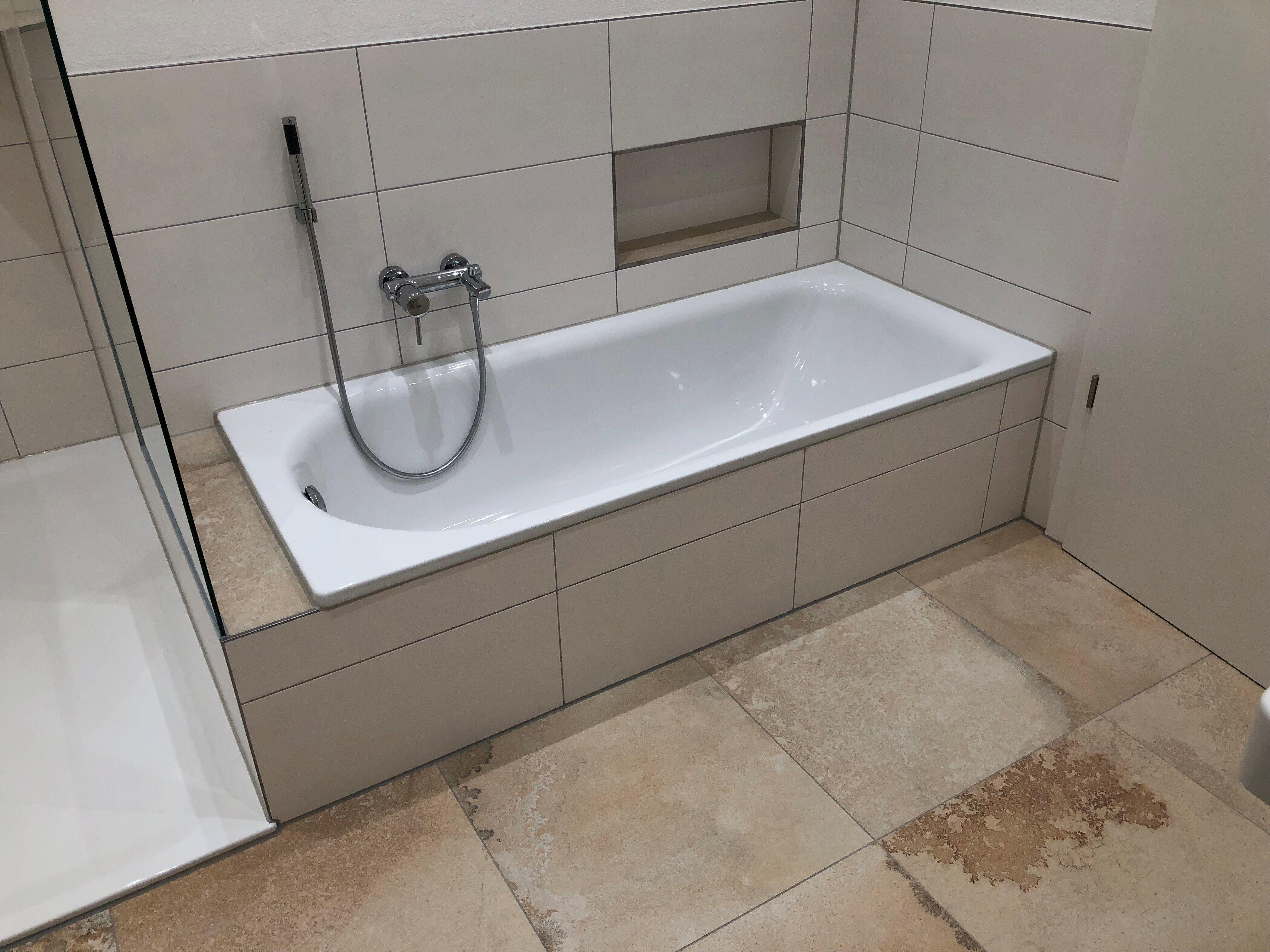 Artiskreativ Designlove Liebezumdetail Architecture Interiordesign Interior Bathroom Badezimmer Shower Dusche Bathtub B Badezimmer Badewanne Dusche