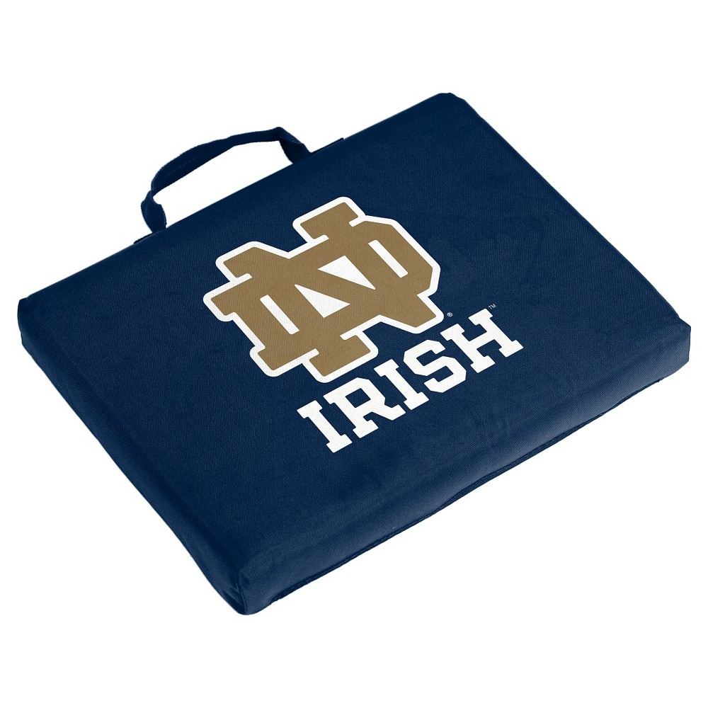 Portable Chair NCAA Notre Dame Fighting Irish Team Color