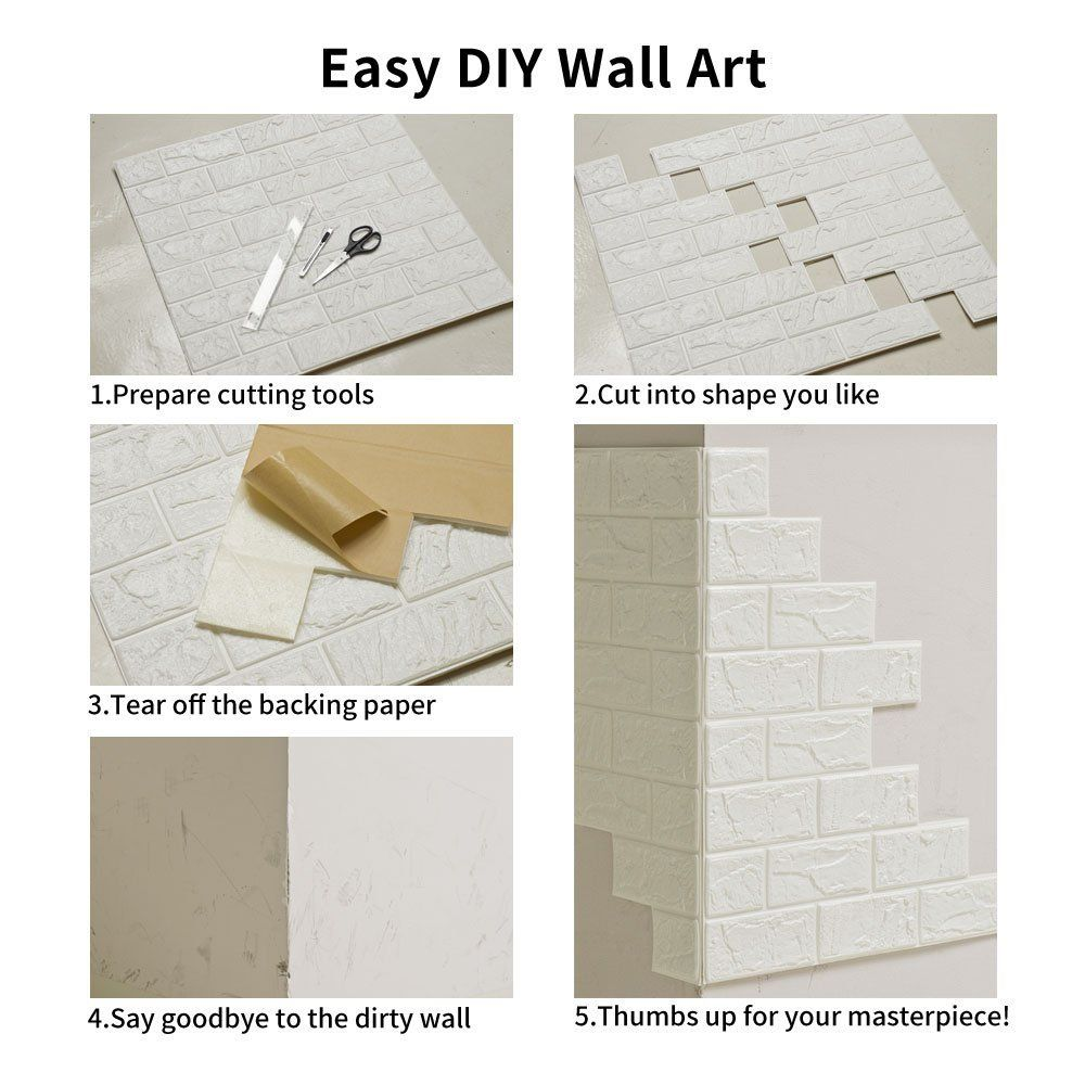Removable Tiles For Apartment Decorating 9 Removable Products For Your Rental  Cute Apartment Decor