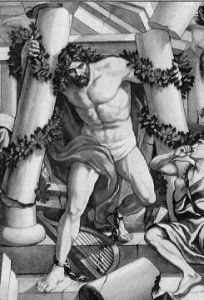 8b8327a24 The Story of Samson in the Bible: Good or Bad? | Understanding the ...