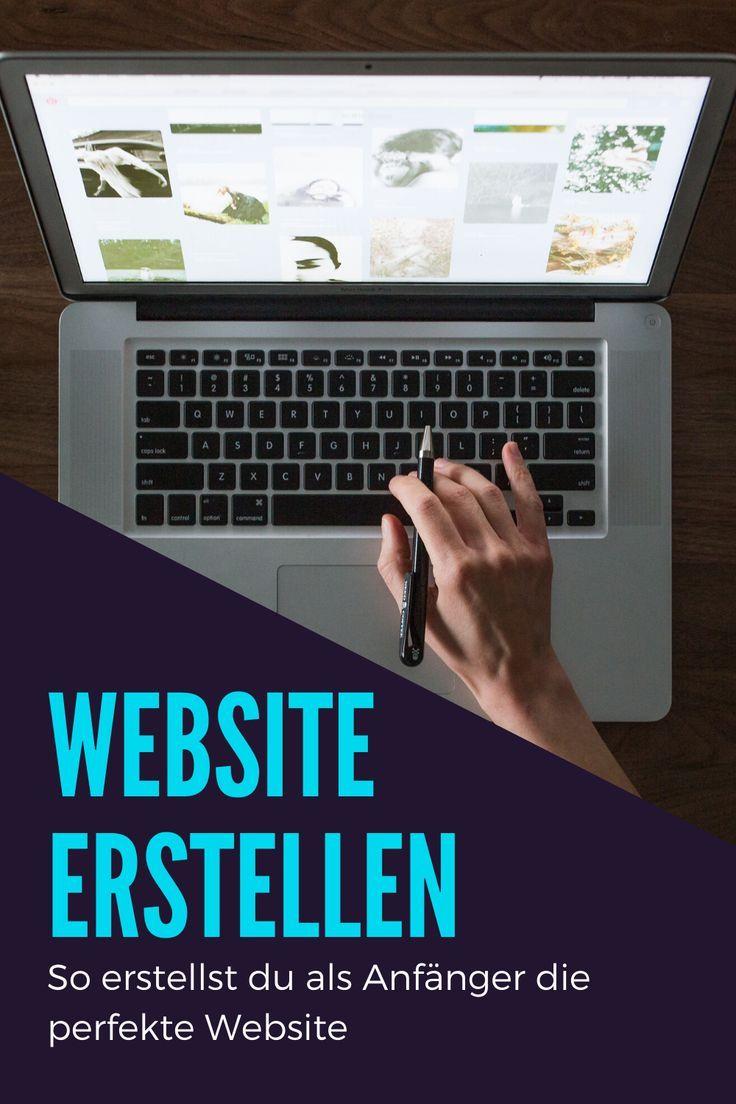 Anmelden Bei Websites Nicht Möglich