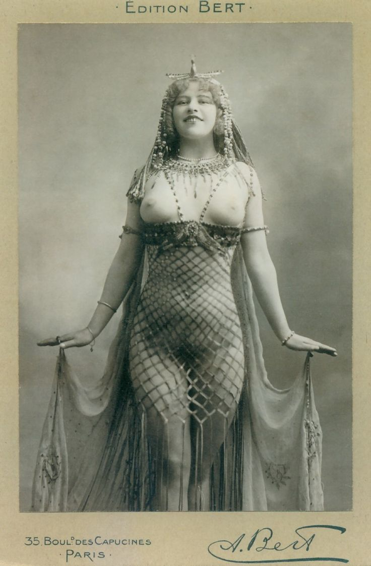 1800s Erotica Porn - late 1800 erotic photographs - Google Search