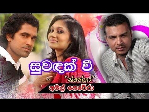 Vijay Vaseegara Theme Music 3gp Mp4 Mp3 Download - irmob