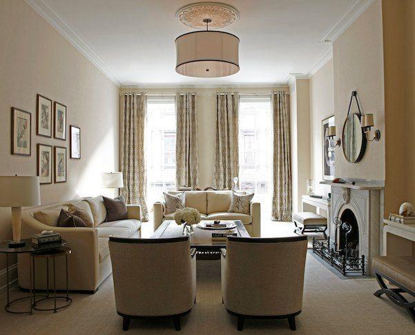 Pin di Designing Home su Furniture arrangement | Pinterest