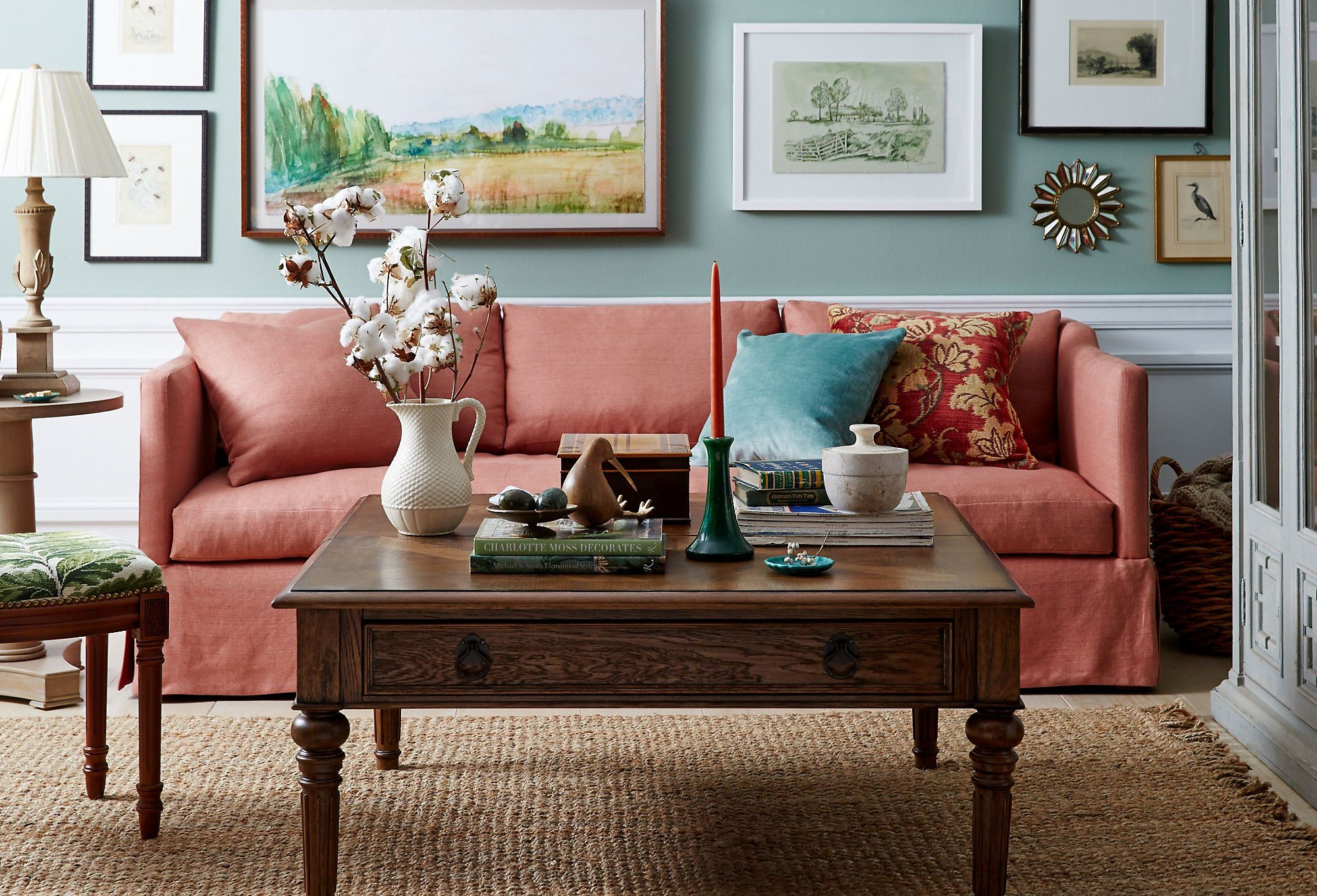 charming eclectic living room ideas. Room · Love The Look: European Country Charm Eclectic Living RoomLiving RoomsCozy Charming Ideas G