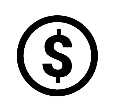 Us Dollar Icon In Android Style This Us Dollar Icon Has Android Kitkat Style If You Use The Icons For Android Apps We Icon Android Icons Tattoo Wedding Rings
