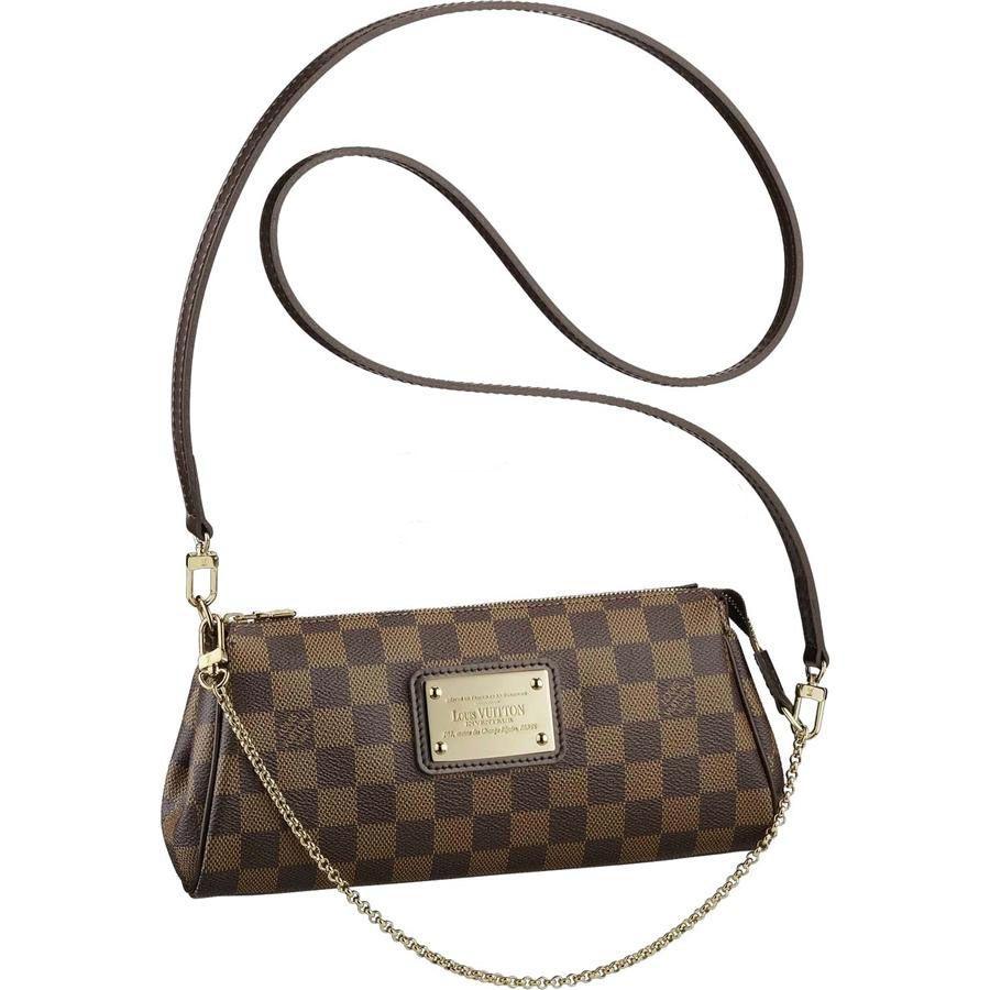louis vuitton bags outlet. louis vuitton bags and handbags eva clutch 234 outlet m