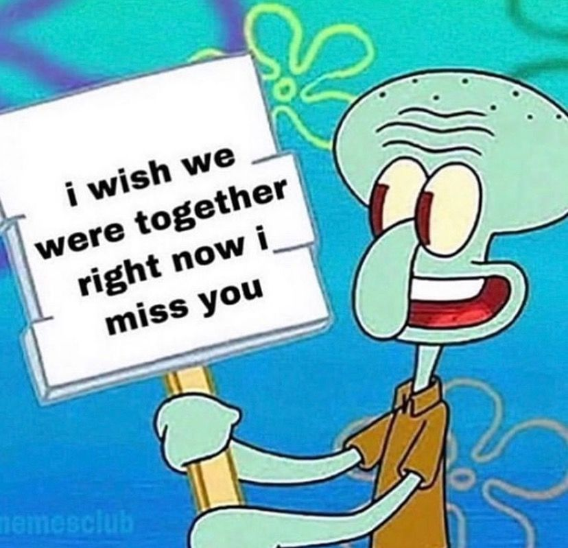Bratsonly In 2020 Cute Love Memes Cute Memes Love Memes