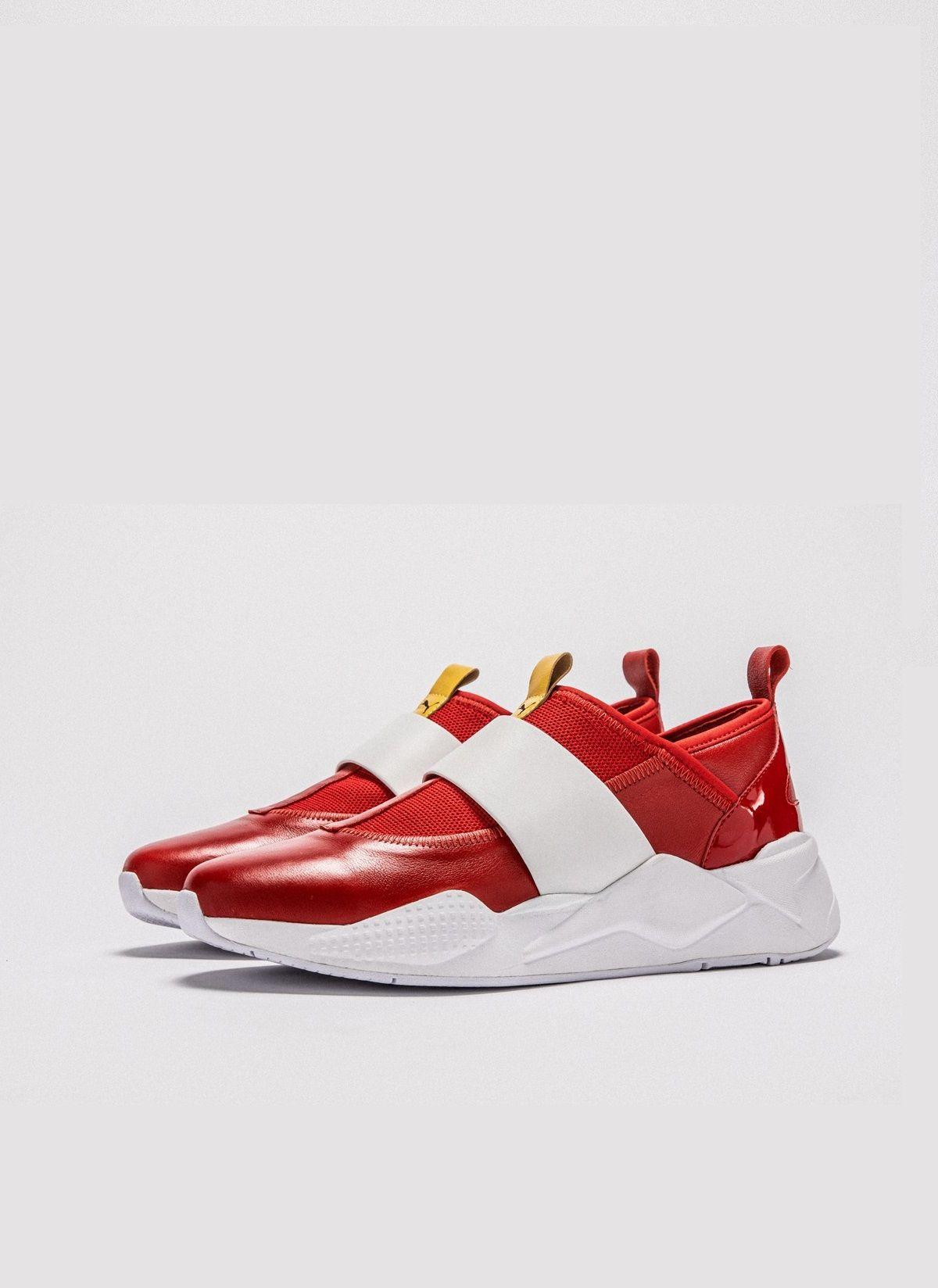 Shoe Surgeon x Puma Sonic in 2020