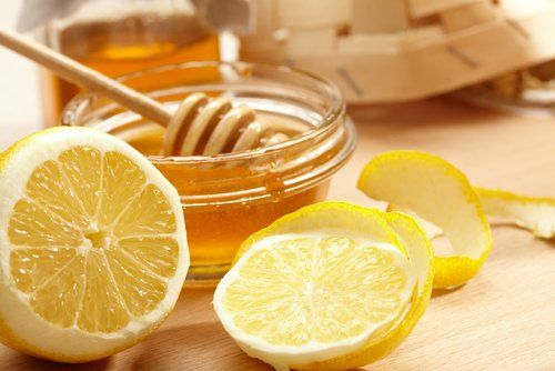 recetas para colesterol alto y acido urico gota dedo gordo pie que alimentos consumir para eliminar el acido urico