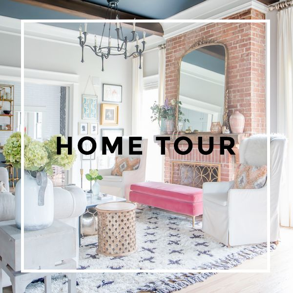 Home Interior Design Ideas Diy: Interior Design, Decor, DIY And