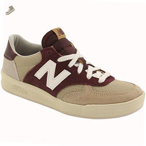 clérigo Mansedumbre caos  New Balance Women 300 New Balance WRT300CC (brown / tan / cream) - New  balance sneakers for women (*Amazon P… | New balance women, New balance  sneakers, New balance