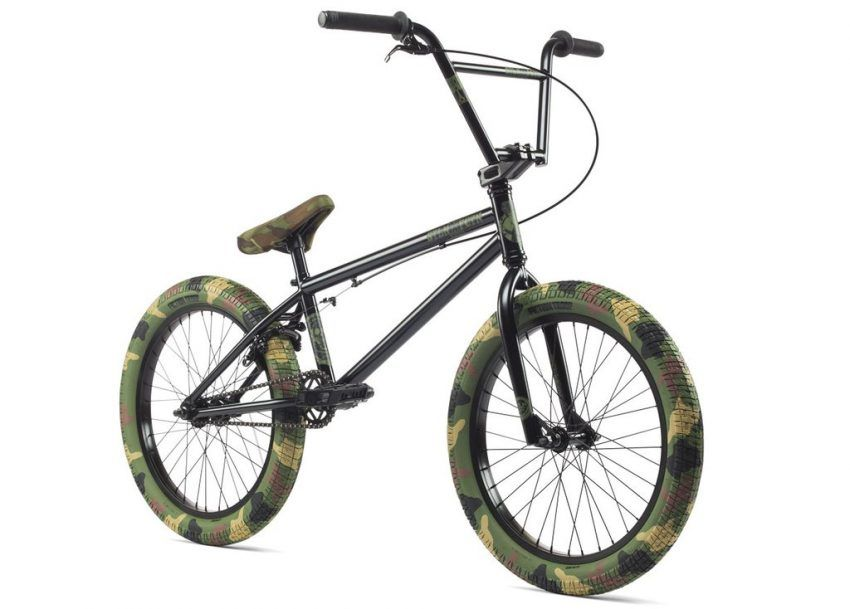 20 Of The Top Bmx Bike Brands Bmx Bike Brands Bike Brands Bmx