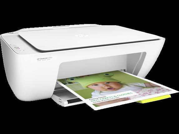 Hp Deskjet 2130 All In One Printer Hp Official Store Hp Printer Printer Printer Scanner