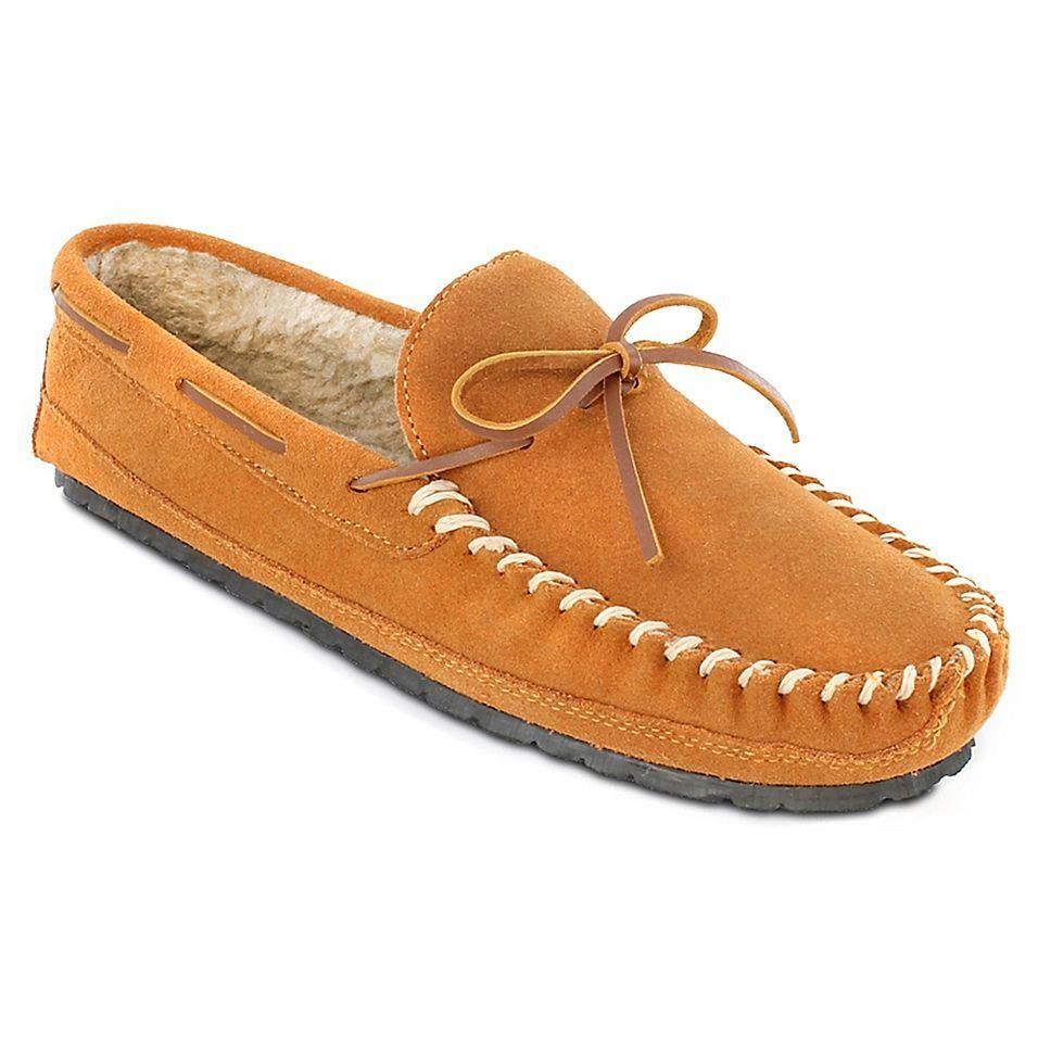 Mens Slipper Ankle Socks Non Skid #shoelover #MensSlippers