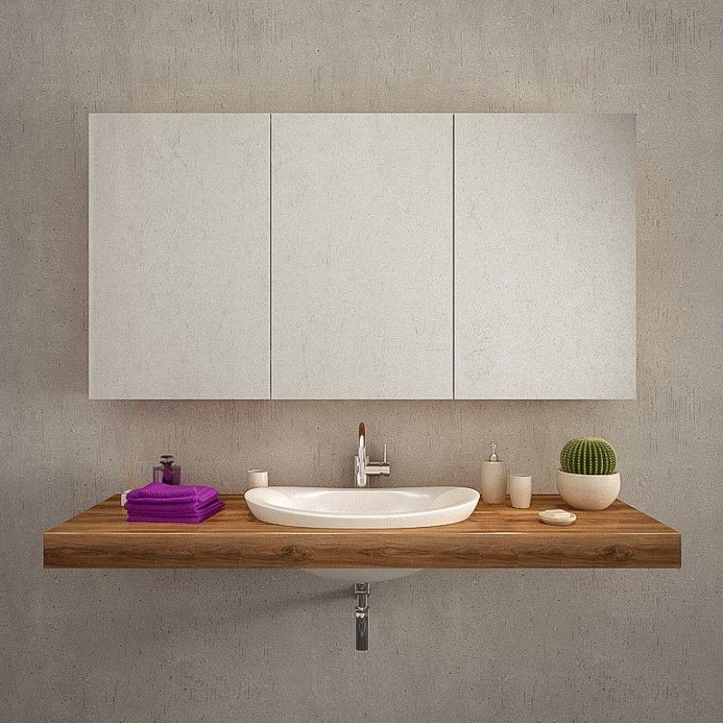 Bad Spiegelschrank Nach Mass Kaufen Oxford Badezimmer Spiegelschrank Mit Beleuchtung Badezimmer Spiegelschrank Spiegelschrank
