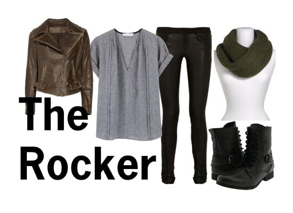 Winter Outfit Ideas   High School Pieces   Fashion for teens   Pinterest   High school School ...
