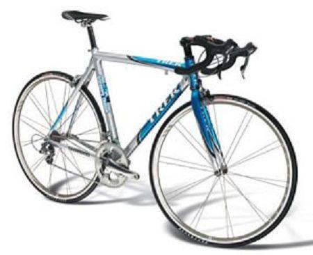 Top 10 Most Expensive Bikes In The World Trek Bikes Bike Man Made Diamonds