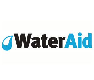 Wateraid Passionateaboutjustice Http Www Wateraid Org Uk Charity Logos Water And Sanitation Great Logos