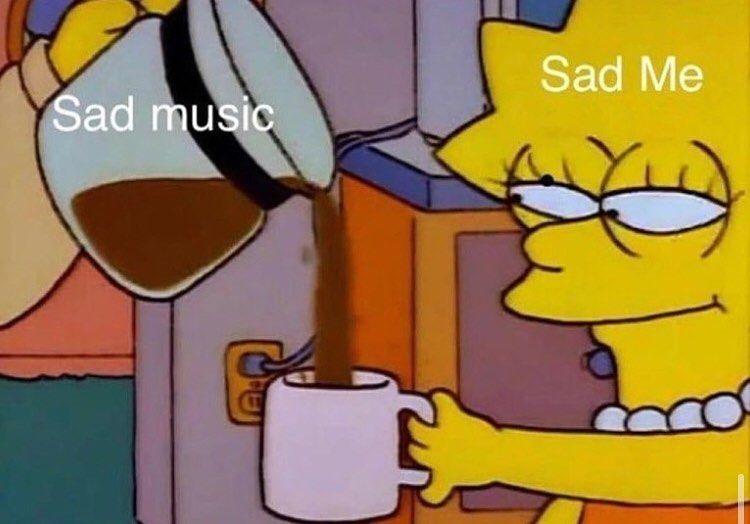 Fortnite Sad Music Meme We Needs Ambassadors New Memes Horoscope Funny Memes