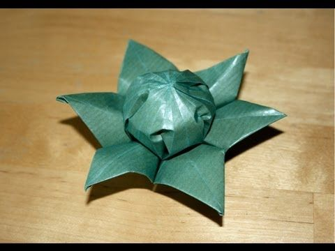 Beautiful flowers 2018 origami flower youtube video beautiful origami flower youtube video the flowers are very beautiful here we provide a collections of various pictures of beautiful flowers charming mightylinksfo