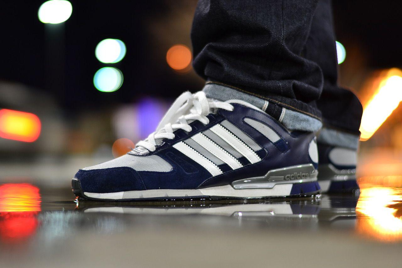 Adidas mackdre775in mackdre775in 2019SneakersAdidas Trainerby 8K 8K Trainerby Adidas P8nwX0OkNZ