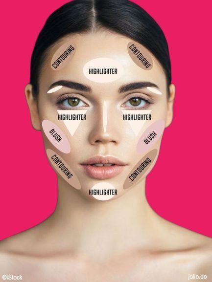 Photo of #makeup #makeupideen #augen #makeupaugen #Make #up