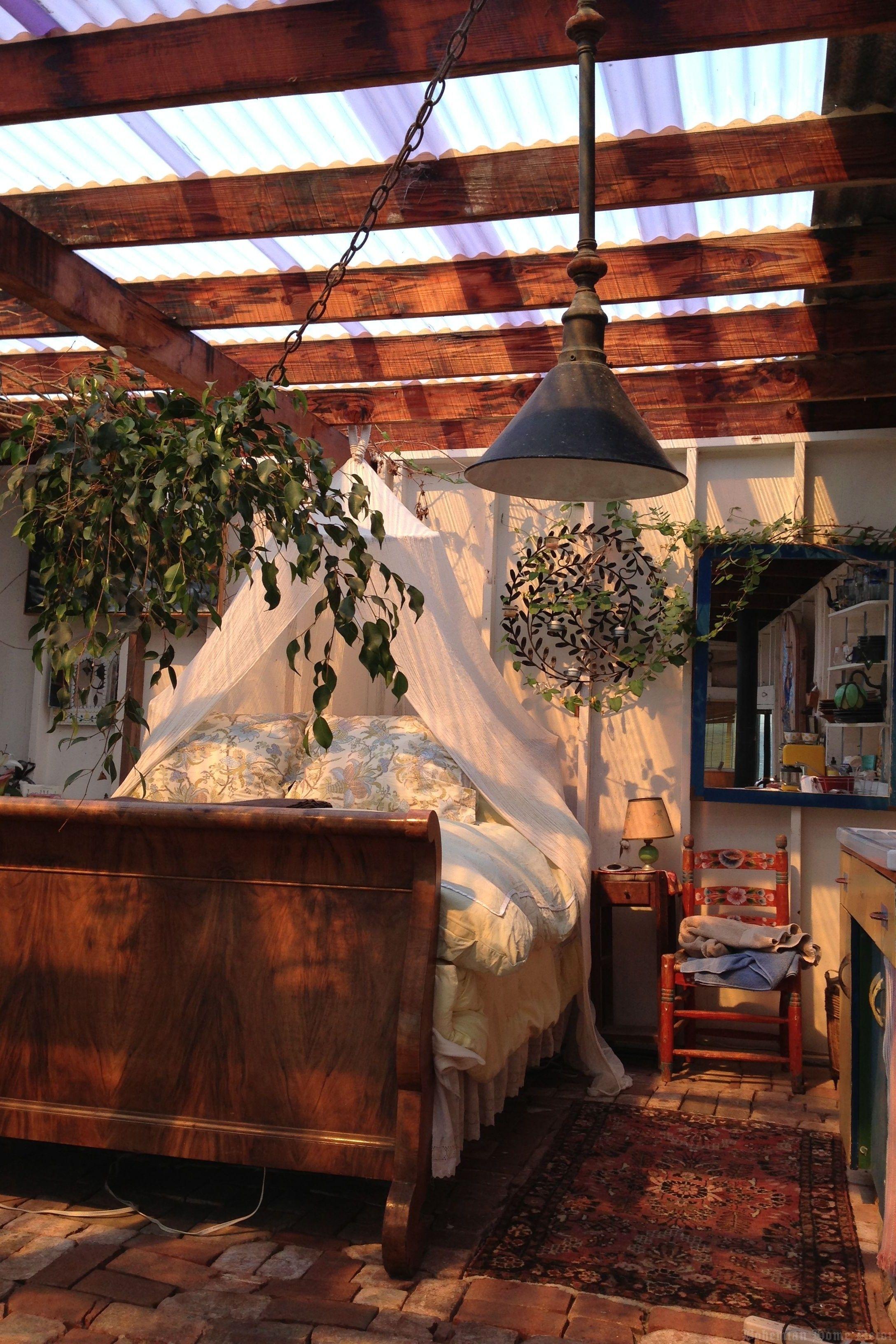 The Secrets To Bohemian Home Decor