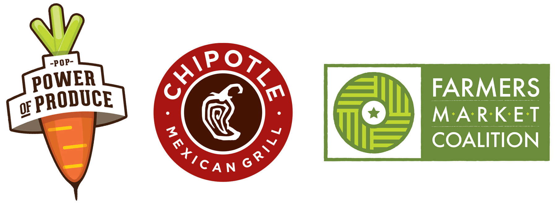FMC Partners with Chipotle Mexican Grill to Bring the Power of ...