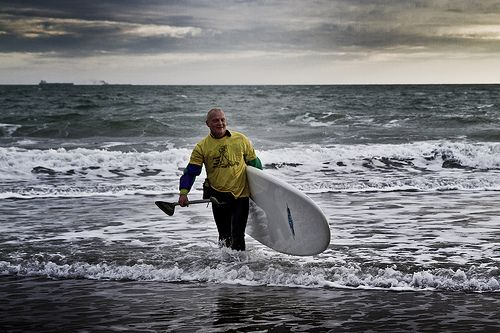 cool Paddle_For_Pudsey_181120110045 / http://www.paddleboardshop.org/?p=300