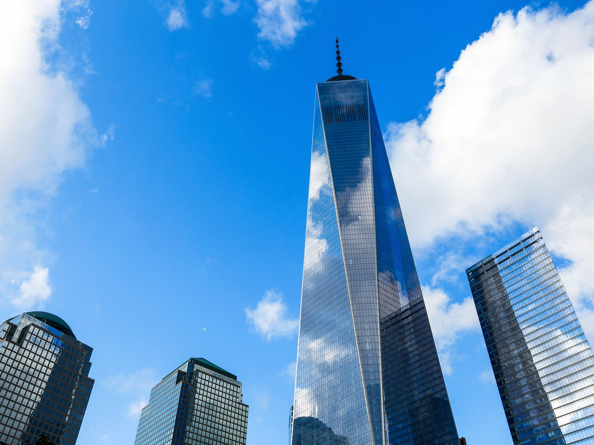 One World Trade And Beyond 14 Best Things To Do In Lower Manhattan Lower Manhattan World Trade Nyc Trip