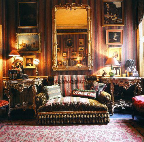 Christophe gullo 006 jpg a location 2 pinterest for Decoracion estilo ingles clasico