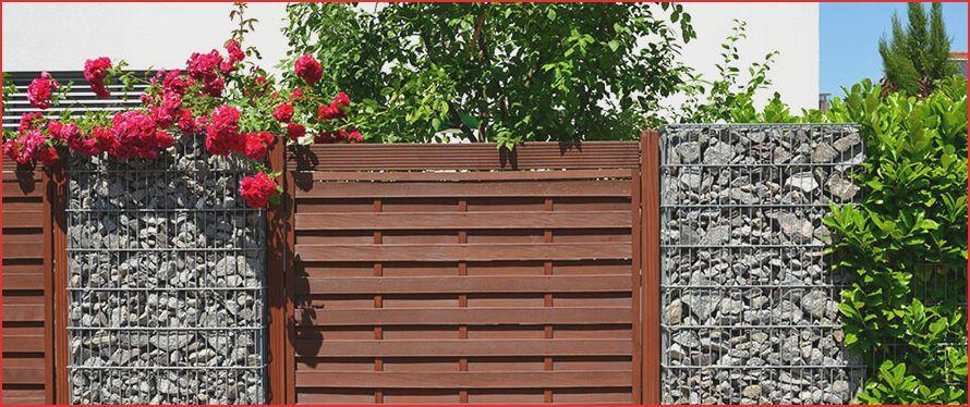 Garten Planen 27 Luxus Sichtschutz Garten Kunststoff Günstig O65p