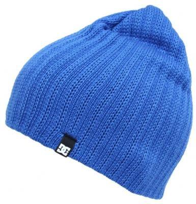 DC Slummer Beanie olympian blue