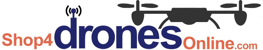 drone-store-4-pilots logo