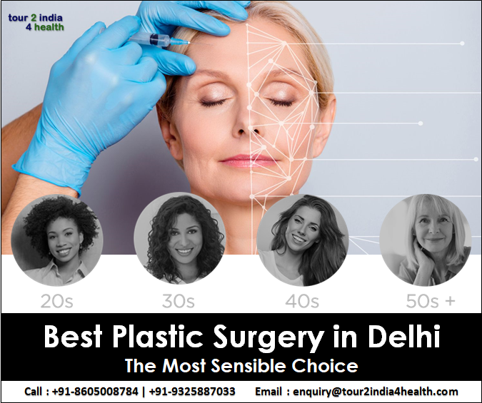 Best Plastic Surgery In Delhi The Most Sensible Choice Cosmetic Surgery Plastic Surgery Cosmetic Surgeon