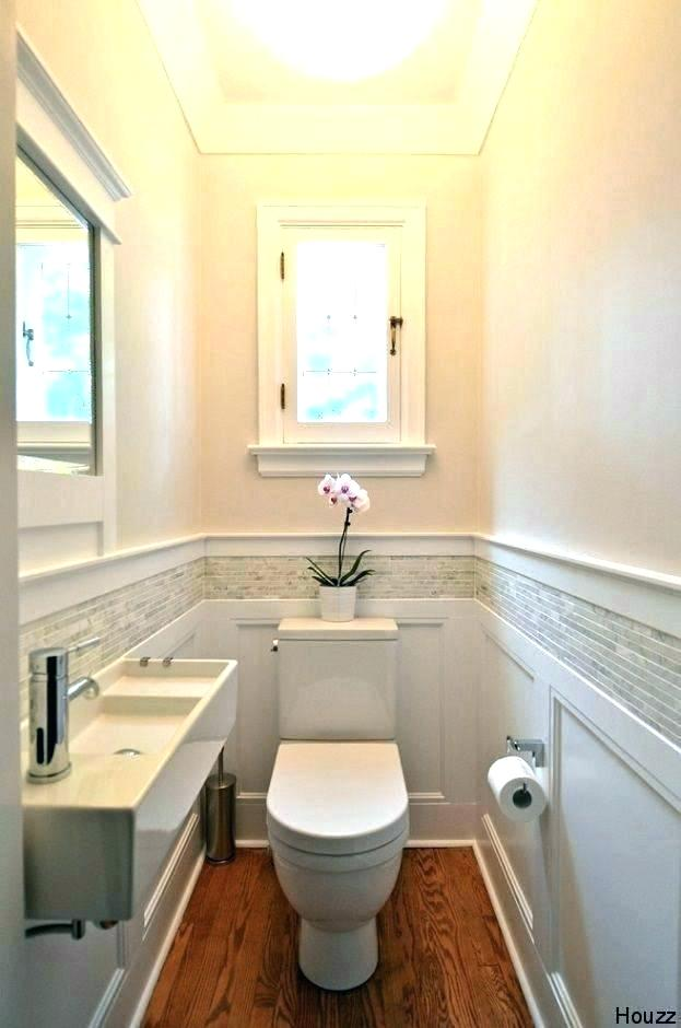 Smallest Half Bathroom Size Iamjersoninfo Tiny Half Bath Tiny Bathroom Sink Vani Bath In 2020 Small Half Bathrooms Bathroom Design Small Small Bathroom Remodel