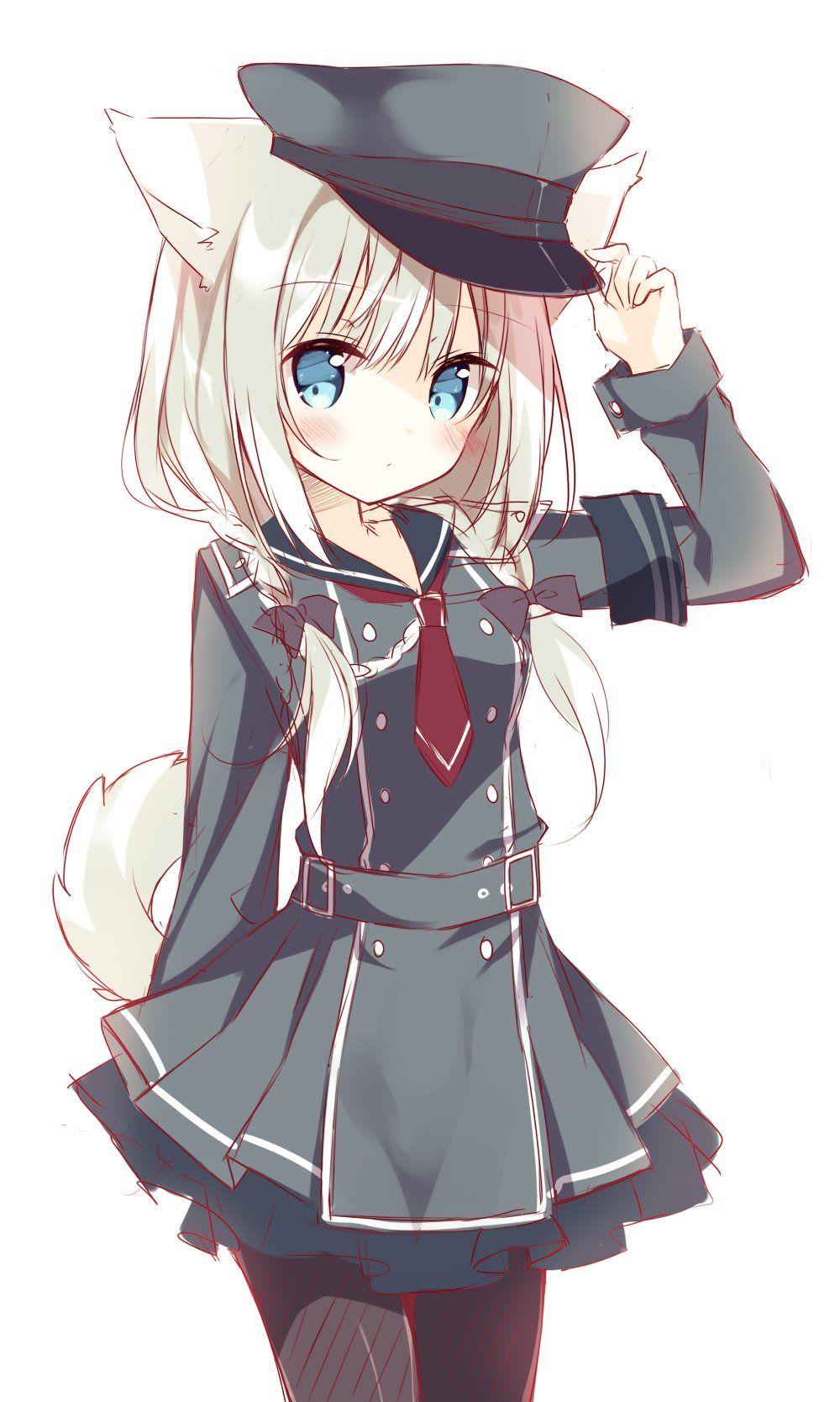Pin On Anime 2
